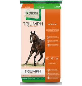Cargill Triumph Triple 10 T