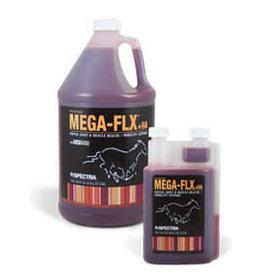 Spectra Equine Spectra Mega-Flx+HA