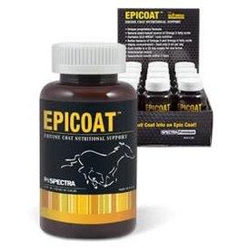 Spectra Equine Spectra EpiCoat