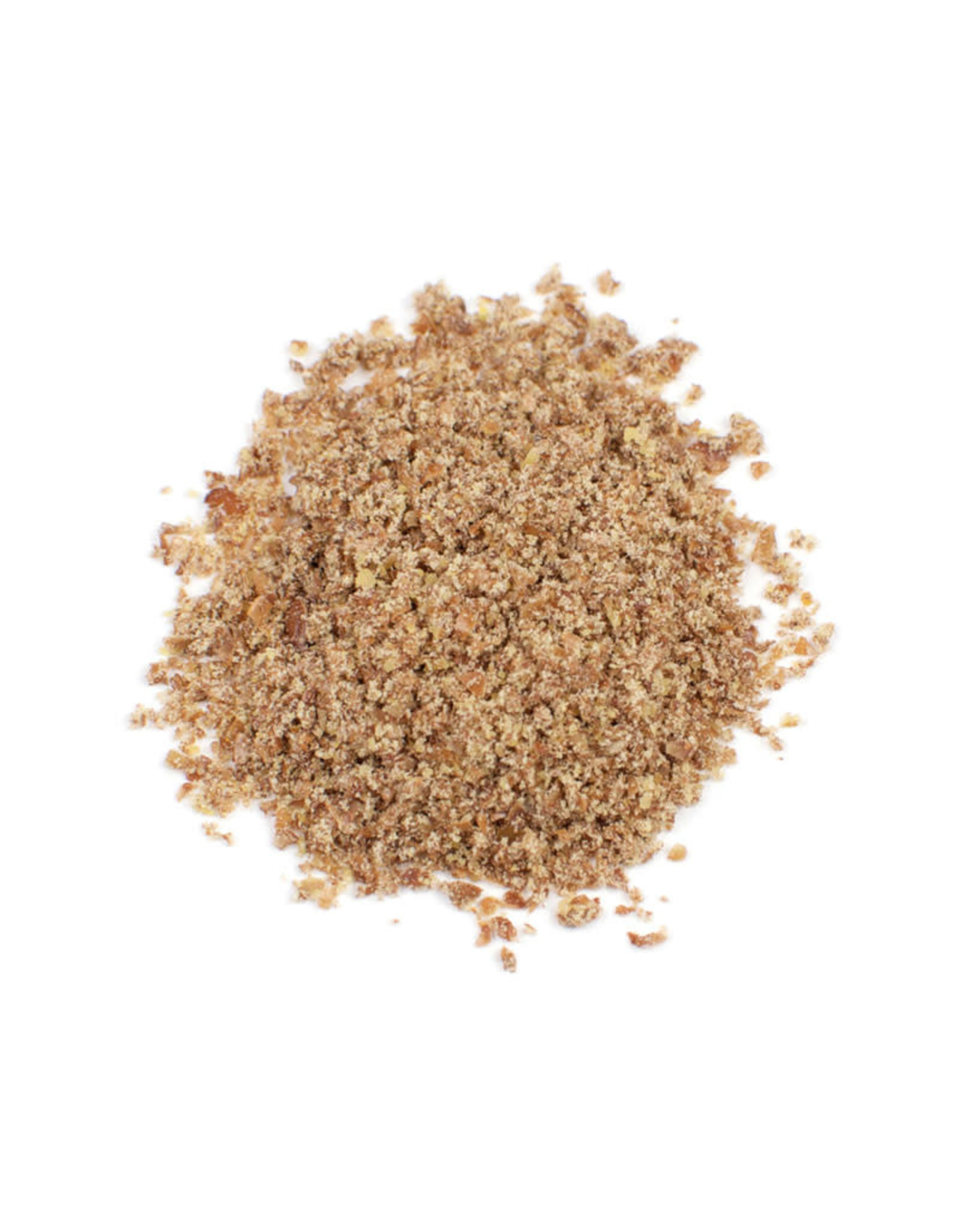 Seminole Feed 60568 INGRED- Flax Seed, Ground, 50#