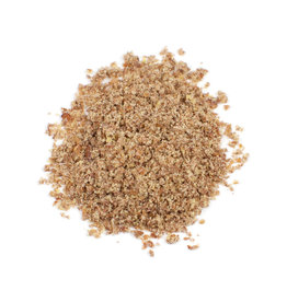 Seminole Feed 60568 INGRED- Flax Seed, Ground, 50#