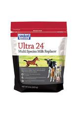 Grade A Ultra 24 Milk Replacer