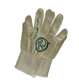 Top Hand Roping Gloves Extra Large
