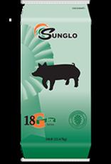 Sunglo Sunglo GLine 18 Meal