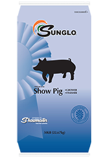 Sunglo Sunglo Pig Grower