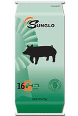Sunglo Sunglo GLine 16 Meal