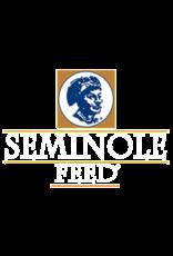 Seminole Feed 100757 MINERAL, Alfalfa Balancer 25# Loose