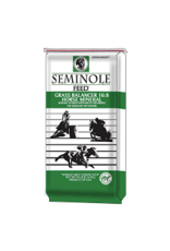 Seminole Feed 100756 MINERAL, Grass Balancer 25# loose