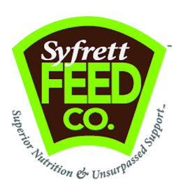 Syfrett Charles All Natural Beef Mix