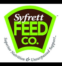 Syfrett Feed Syfrett Ruminant Dewormer Pellet Fenbendazole 25lb