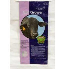 2-1192  Syfrett Bull Grower 50#