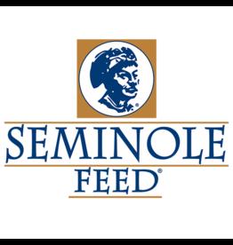 Seminole Feed 100616 CATTLE, Cattle Grow 50#