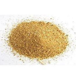Syfrett Soybean Meal 50lb