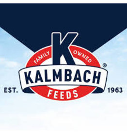 Kalmbach 107WI Kalmbach Soybean Meal