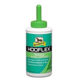 Hooflex  Natural Conditioner