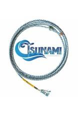 Cactus Tsunami Breakaway Rope 10.25
