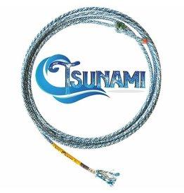 Cactus Tsunami Breakaway Rope 10.0