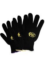 Cactus Black Cactus Roping Glove Lg