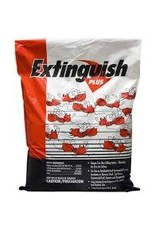 Extinguish Plus Fire Ant Bait 25lb