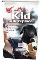 68MR NutraStart Kid Milk Replacer 25lb