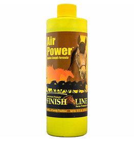 Finish Line Air Power 34oz