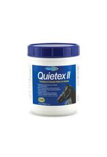 Quietex II Pellets 1.625lb