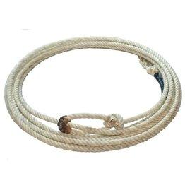 Willard Willard Synco 3 Strand Poly Calf Rope