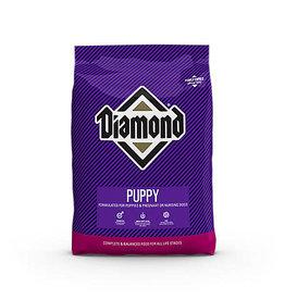 Diamond Pet Diamond Puppy 31/20 20lb