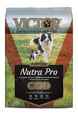 Victor Nutra Pro 40lb