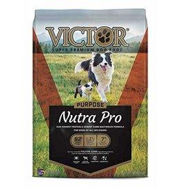 Victor Nutra Pro 40lb