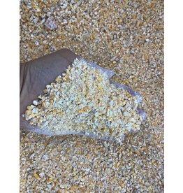 Syfrett Bulk Cracked Corn