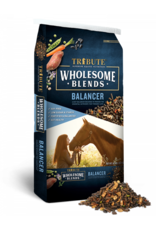 Tribute T928WBB Tribute Wholesome Blends Balancer