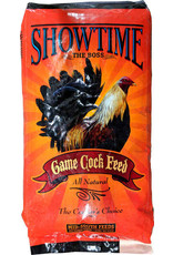 Showtime Rooster Conditioner 50#