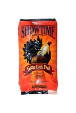 Showtime Rooster Maintainer 50#