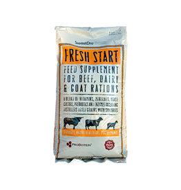 Fresh Start 50 bag