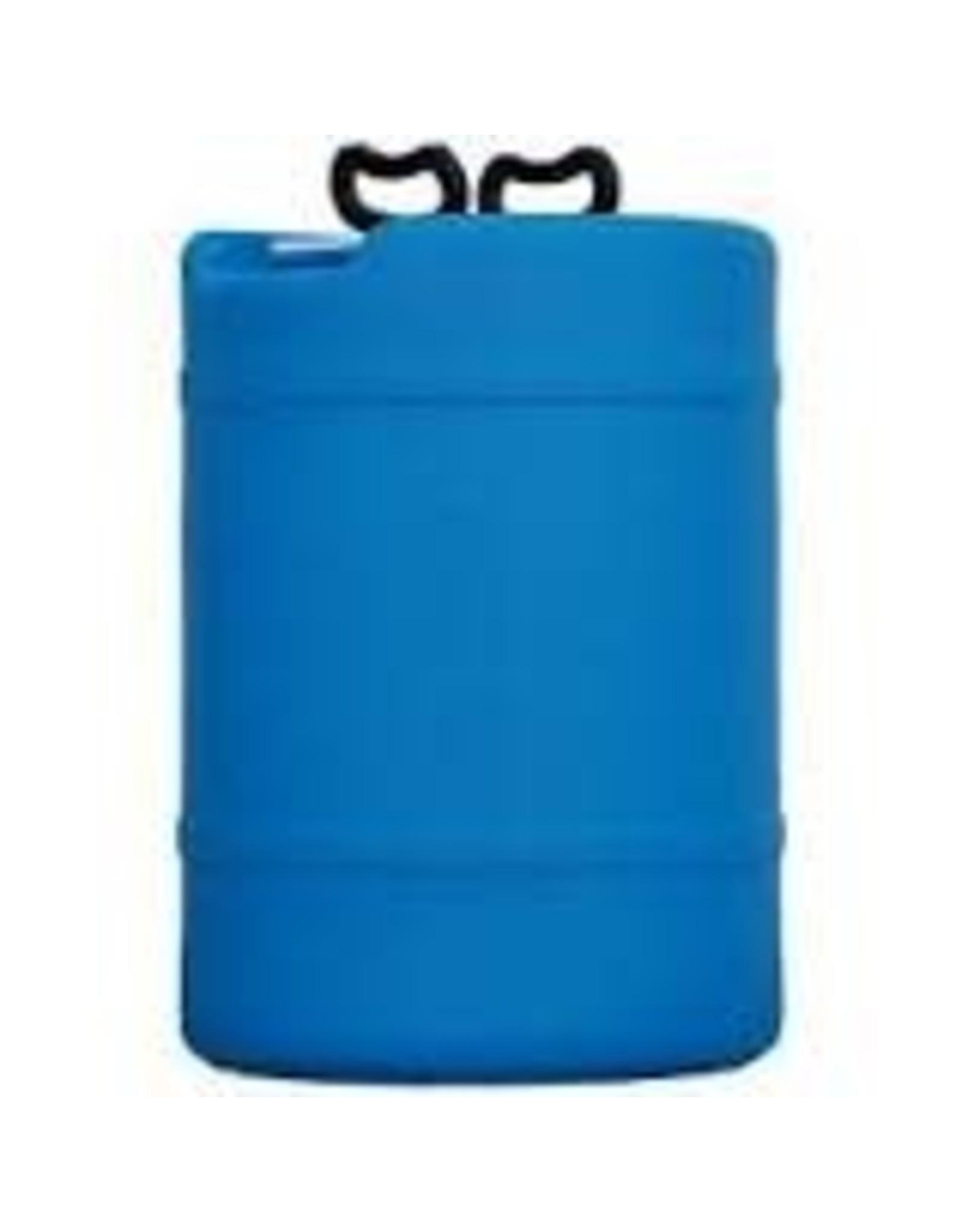 Affordable Barrels Barrel 15-20 Gallon Jug w/Handle