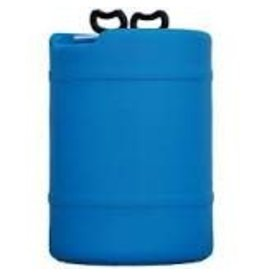 Affordable Barrels Barrel 15-20 Gallon Jug w/Handle
