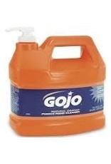 GOJO Orange w/Pumice Gallon