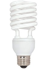 Satco 26w Spiral Bulb