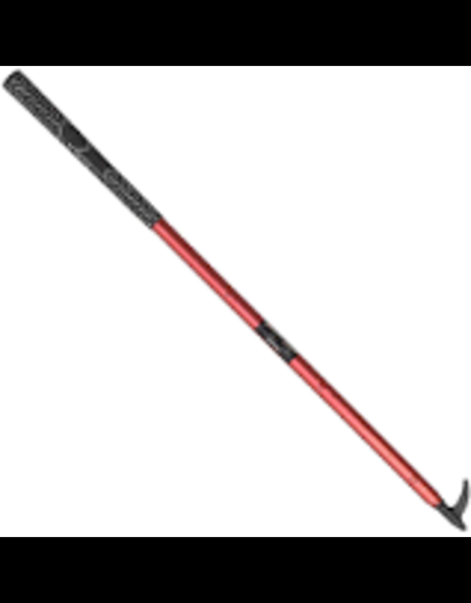 Sho-Stik Adjustable (Show Stick for Cattle)