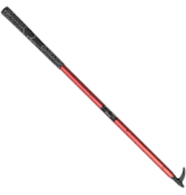 Sho-Stik Adjustable (Show Stick for Cattle)