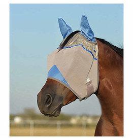 Cashel Cashel Crusader Horse With  Ears