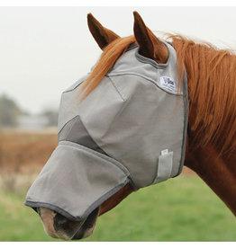Cashel Cashel Crusader Horse Long Nose With  Ears