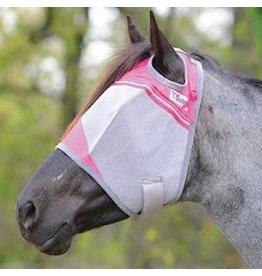 Cashel Cashel Crusader Horse No Ears Pink