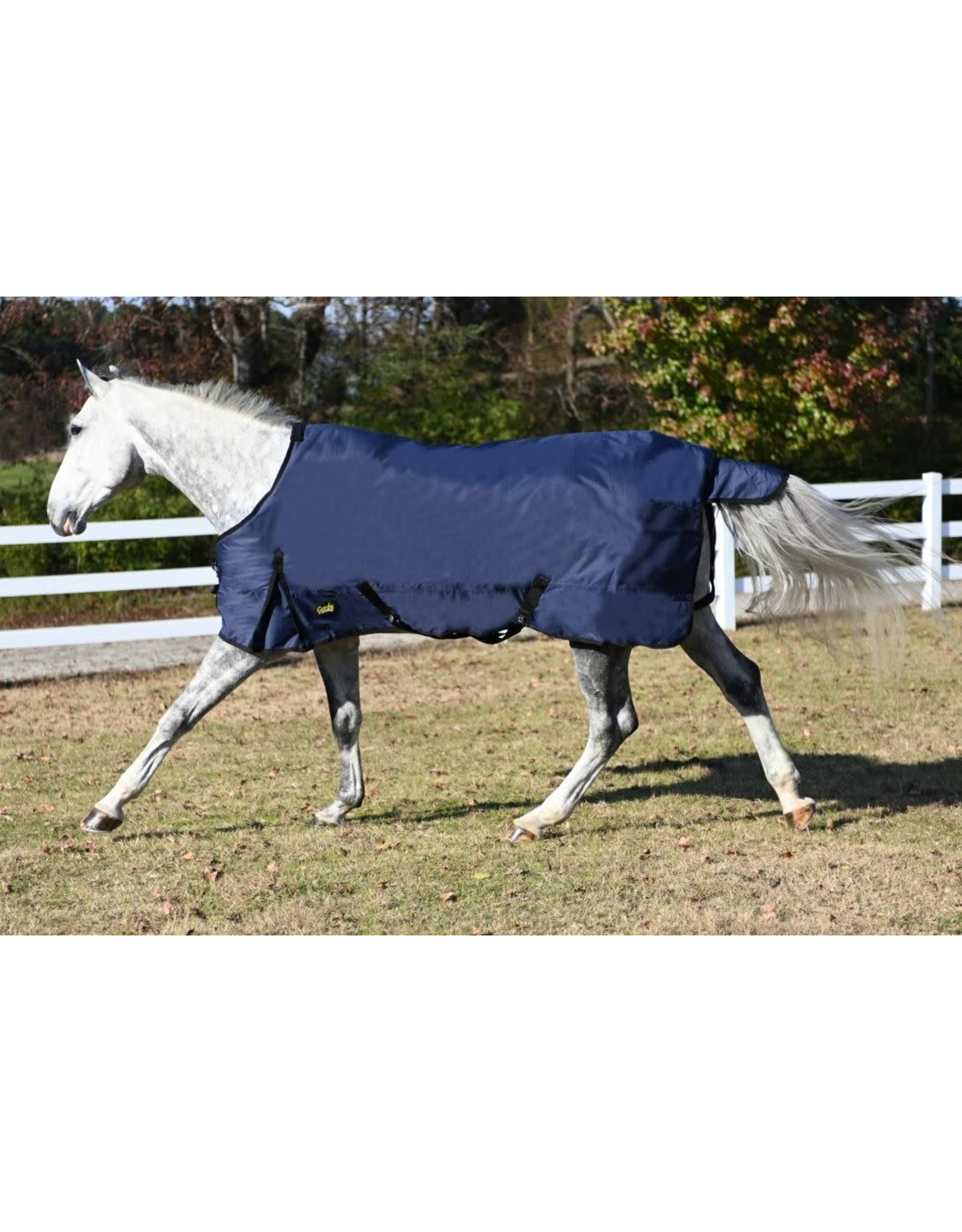 """CST 10378 Winter Blanket 78"""" 600D Waterproof Ripstop"""