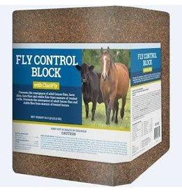 Cargill Clarifly Fly Control Block 33lb