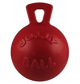 """Tug N Toss Jolly Ball 4.5"""""""