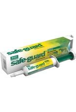 Safe-Guard Paste for Horses, 25 gram