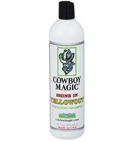 Cowboy Magic Cowboy Magic Shine In Yellowout Qt
