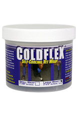 Coldflex Vet Wrap Lg